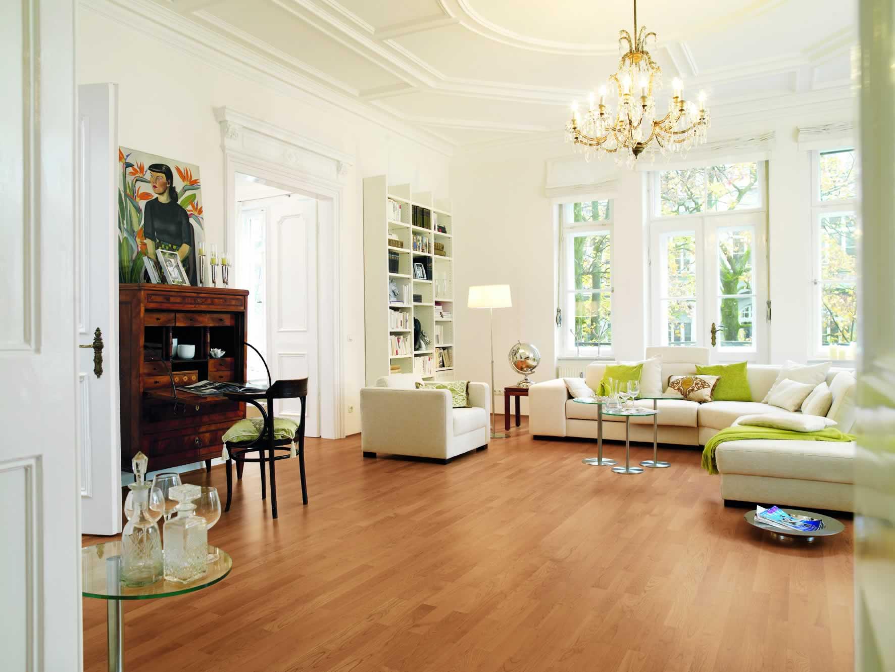 achat maison marseille vente de maisons et villas dans la r gion marseillaise sud est. Black Bedroom Furniture Sets. Home Design Ideas